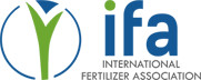 International Fertilizer Association