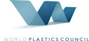 World Plastics Council
